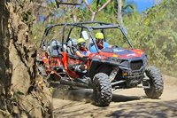 Punta Mita RZR Excursion